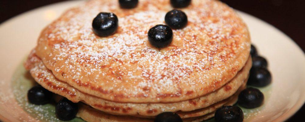 cropped-instant-pancake1.jpg